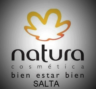 Fotolog de NATURASALTA: Logo